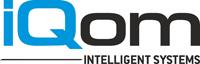 iQom Logo